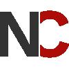 news.chastin.com