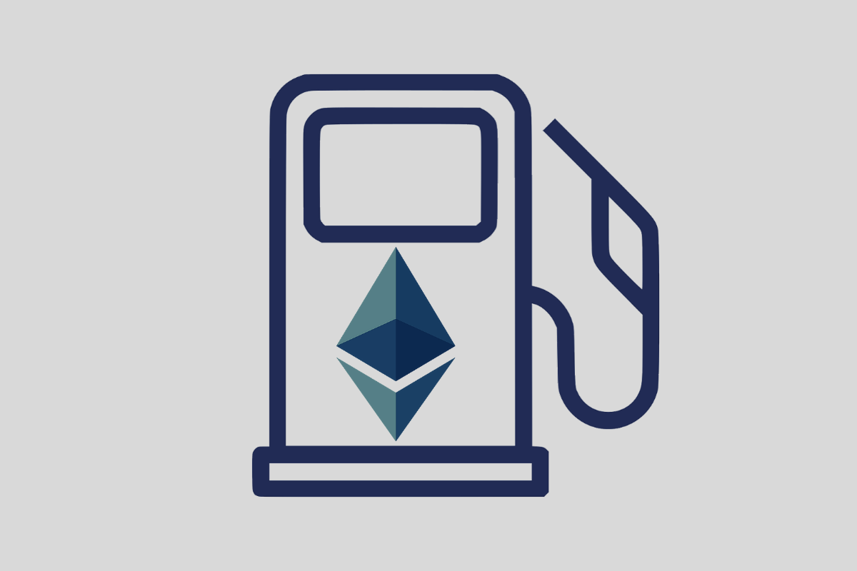 https://news.chastin.com/wp-content/uploads/2021/05/ethereum-gas-fee-1620759494562.png
