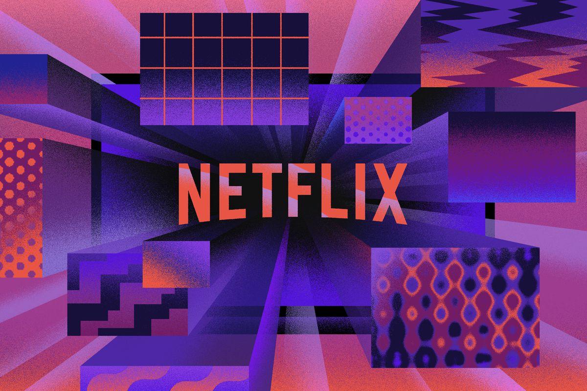 Netflix augmente son abonnement en France
