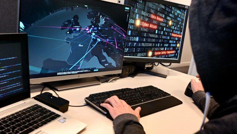 L'ONU appelle à l'arrêt des logiciels espions