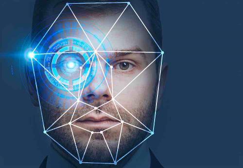 Des chercheurs ont créé des visages «clé principale»