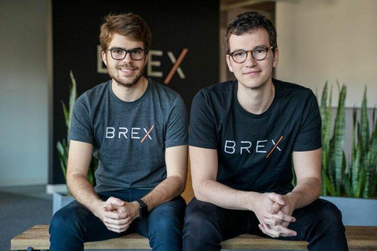 Brex vise à lancer un marché du crédit