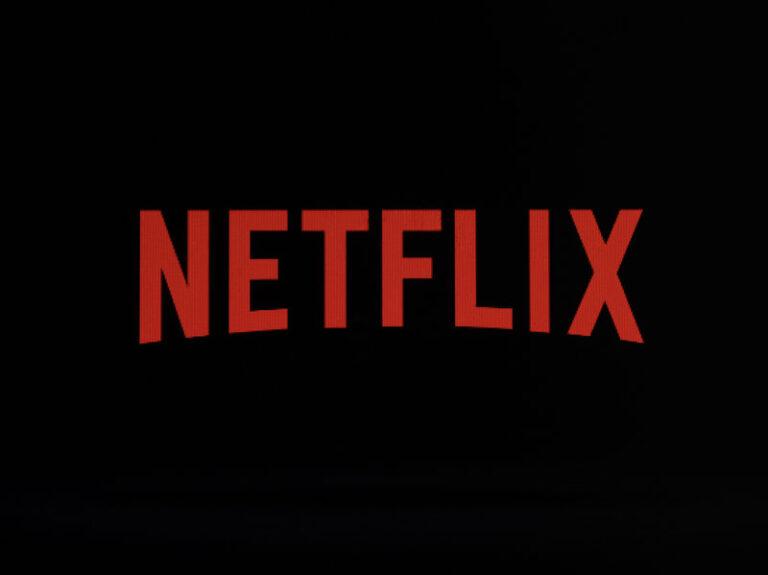 Netflix a officiellement lancé ses produits de jeux Android