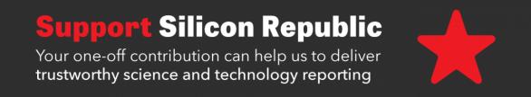 Soutenir Silicon Republic