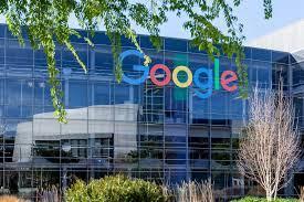 L'algorithme de recherche de Google