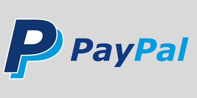PayPal offre 2,75 milliards de dollars au japonais Paidy
