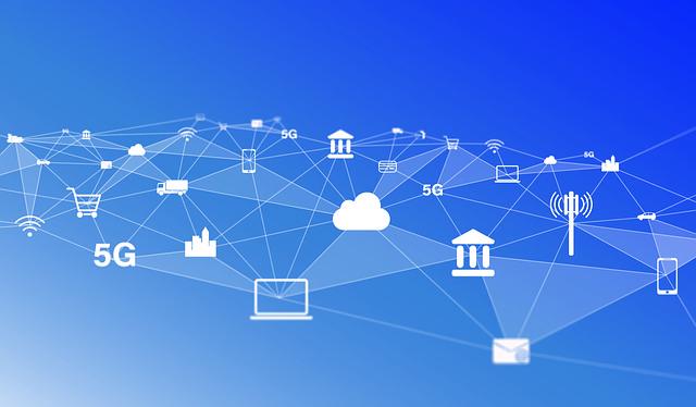 Wirepas a levé 10 millions d'euros pour l'acquisition de DECT dans l'IoT