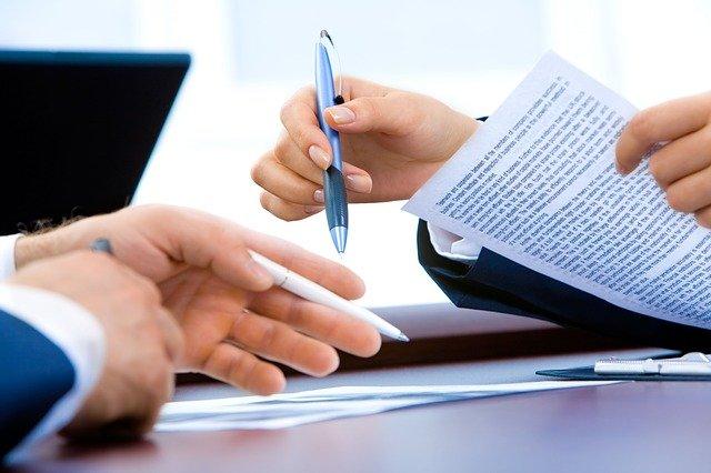 Adecco s'est associé à la start-up française Qapa pour accélérer le recrutement en ligne