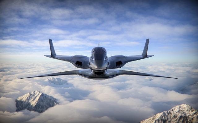 La Nasa collabore avec Joby Aviation pour une réglementation des taxis volants