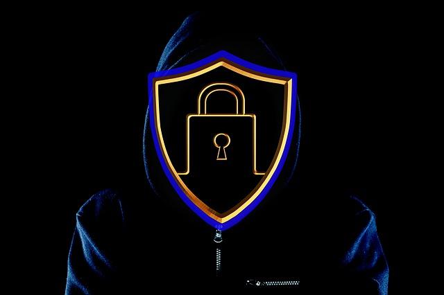Contrer les attaques de phishing représentées par 80 cyberattaques