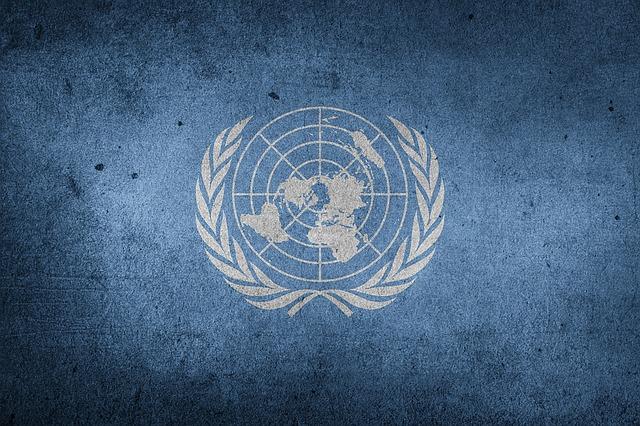Des pirates informatiques ont accédé aux systèmes électroniques des Nations Unies