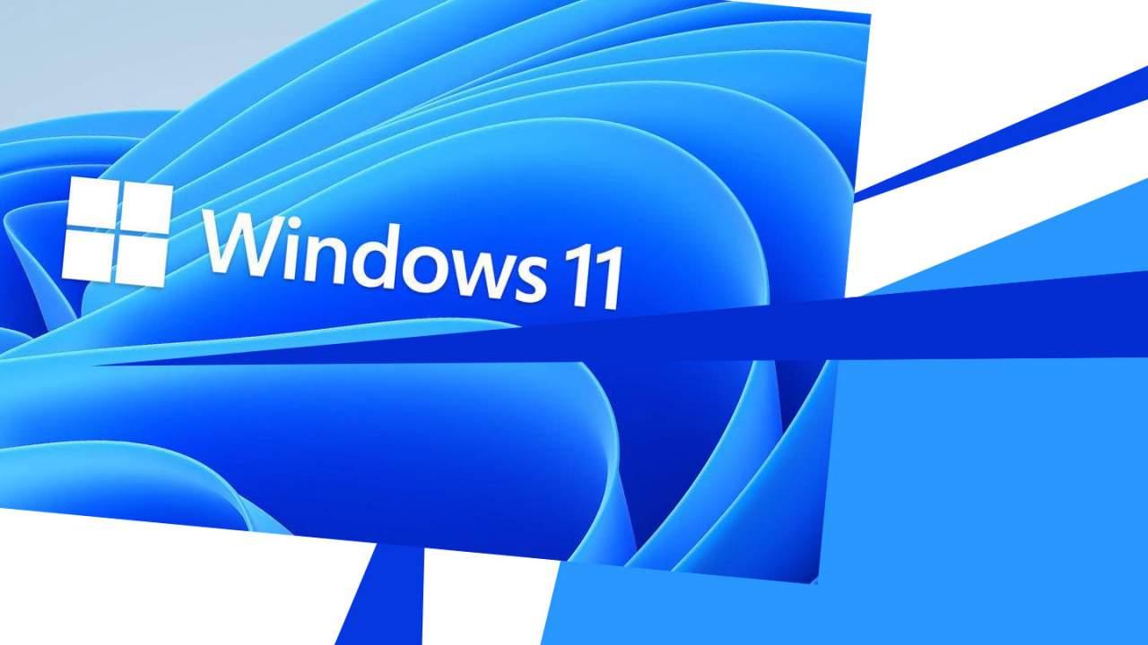 Microsoft lance officiellement Windows 11 le 5 octobre